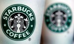 Starbucks-Coffee-cups-007